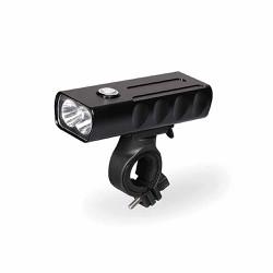 Đèn pin siêu sáng 1000lm loại 6hT6