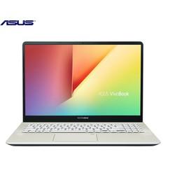 Laptop Asus Vivobook S15 S530FN-BQ128T Core i5-8265U-Win10 -15.6 FHD IPS...