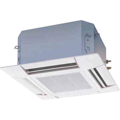 Dàn lạnh Âm trần Multi Inverter Daikin 2HP FFA50RV1V - 6638465 , 16683161 , 15_16683161 , 11540000 , Dan-lanh-Am-tran-Multi-Inverter-Daikin-2HP-FFA50RV1V-15_16683161 , sendo.vn , Dàn lạnh Âm trần Multi Inverter Daikin 2HP FFA50RV1V