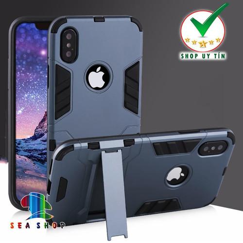 Ốp lưng Iphone X - Xs Iron man chống sốc - 6665073 , 16702033 , 15_16702033 , 69000 , Op-lung-Iphone-X-Xs-Iron-man-chong-soc-15_16702033 , sendo.vn , Ốp lưng Iphone X - Xs Iron man chống sốc