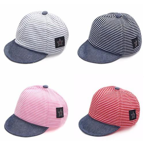 Mũ vải Mũ vải Mũ vải