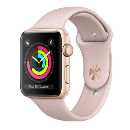 Apple Watch sr2 bản 38mm hồng phấn - 6668709 , 16704496 , 15_16704496 , 4300000 , Apple-Watch-sr2-ban-38mm-hong-phan-15_16704496 , sendo.vn , Apple Watch sr2 bản 38mm hồng phấn