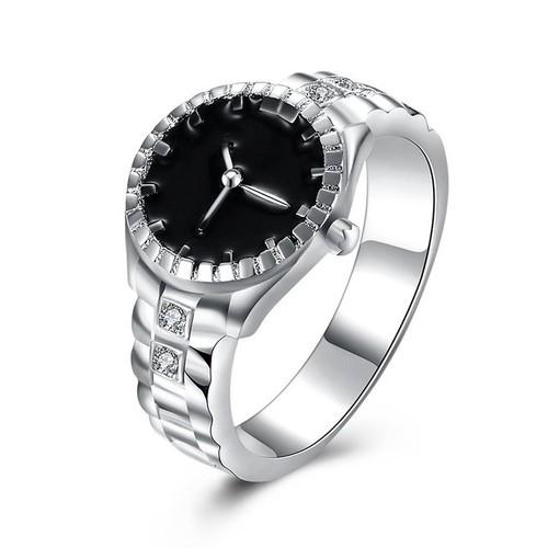 Nhẫn nữ đẹp Nhẫn đeo tay đẹp Nhẫn đôi Nhẫn màu bạc Nhẫn phụ kiện Nhẫn xinh