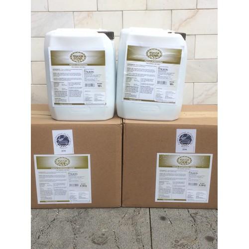 Mua bán yucca nguyên liệu, cấp cứu tôm cá nổi đầu, hấp thu khi độc NH3 - 6681913 , 16714222 , 15_16714222 , 190000 , Mua-ban-yucca-nguyen-lieu-cap-cuu-tom-ca-noi-dau-hap-thu-khi-doc-NH3-15_16714222 , sendo.vn , Mua bán yucca nguyên liệu, cấp cứu tôm cá nổi đầu, hấp thu khi độc NH3