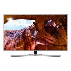 Smart Tivi Samsung 4K UHD 55 inch 55RU7400 2019