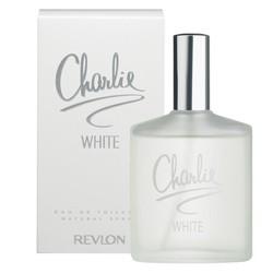 Nước hoa nữ Revlon Charlie White Eau De Toilette 100ml xách tay