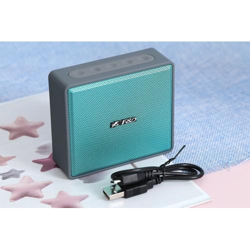 Loa Bluetooth Fenda W5 - Bảo Hành 1 Đổi 1 Trong 12 Tháng