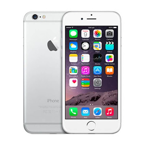 iPhone 6s 16Gb Quốc tế Fullbox