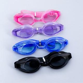 Kính bơi kính bơi trẻ em