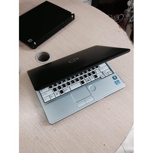 Laptop Nhật Bản Fujicsu S7 i5 2.7Ghz 4G SSD 13in siêu nhanh mạnh mẽ nguyên zin rất đẹp và bền bỉ - 6679248 , 16712262 , 15_16712262 , 4999000 , Laptop-Nhat-Ban-Fujicsu-S7-i5-2.7Ghz-4G-SSD-13in-sieu-nhanh-manh-me-nguyen-zin-rat-dep-va-ben-bi-15_16712262 , sendo.vn , Laptop Nhật Bản Fujicsu S7 i5 2.7Ghz 4G SSD 13in siêu nhanh mạnh mẽ nguyên zin rất