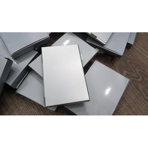 Hộp đựng thẻ nhớ chống sốc CF-SD-QXD-Micro 2 khay đựng 4 thẻ CF - 6692437 , 16722331 , 15_16722331 , 150000 , Hop-dung-the-nho-chong-soc-CF-SD-QXD-Micro-2-khay-dung-4-the-CF-15_16722331 , sendo.vn , Hộp đựng thẻ nhớ chống sốc CF-SD-QXD-Micro 2 khay đựng 4 thẻ CF