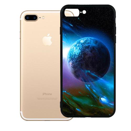 Ốp lưng viền tpu cao cấp dành cho iphone 7 plus - universe - giá tốt - 16948327 , 16717556 , 15_16717556 , 79000 , Op-lung-vien-tpu-cao-cap-danh-cho-iphone-7-plus-universe-gia-tot-15_16717556 , sendo.vn , Ốp lưng viền tpu cao cấp dành cho iphone 7 plus - universe - giá tốt