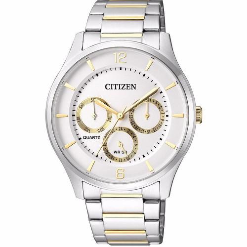 Đồng hồ Citizen nam - 4577323 , 16709359 , 15_16709359 , 4260000 , Dong-ho-Citizen-nam-15_16709359 , sendo.vn , Đồng hồ Citizen nam