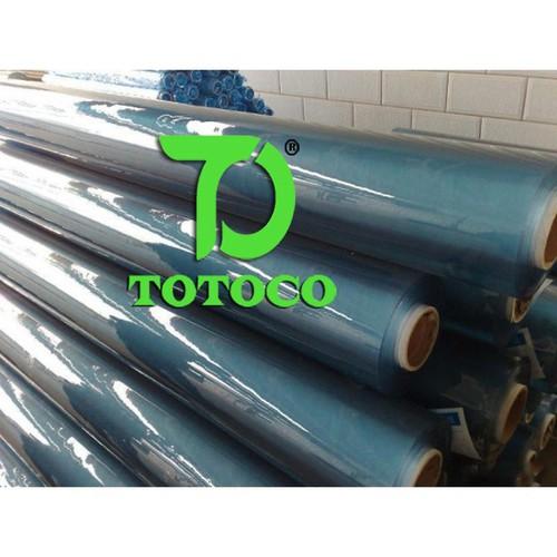 Tấm nhựa PVC Trong Suốt Loại 1 - Dày 3 Zem Khổ 1,6m - 7648638 , 17222166 , 15_17222166 , 80000 , Tam-nhua-PVC-Trong-Suot-Loai-1-Day-3-Zem-Kho-16m-15_17222166 , sendo.vn , Tấm nhựa PVC Trong Suốt Loại 1 - Dày 3 Zem Khổ 1,6m