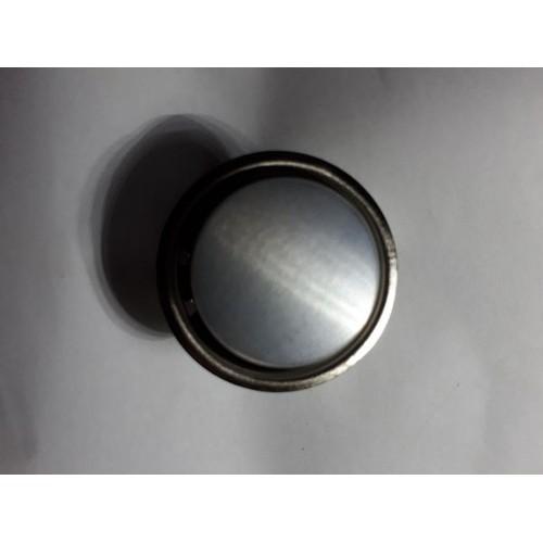 Rơ le nhiệt ngắt điện dùng cho nồi cơm điện - 6671007 , 16706208 , 15_16706208 , 40000 , Ro-le-nhiet-ngat-dien-dung-cho-noi-com-dien-15_16706208 , sendo.vn , Rơ le nhiệt ngắt điện dùng cho nồi cơm điện