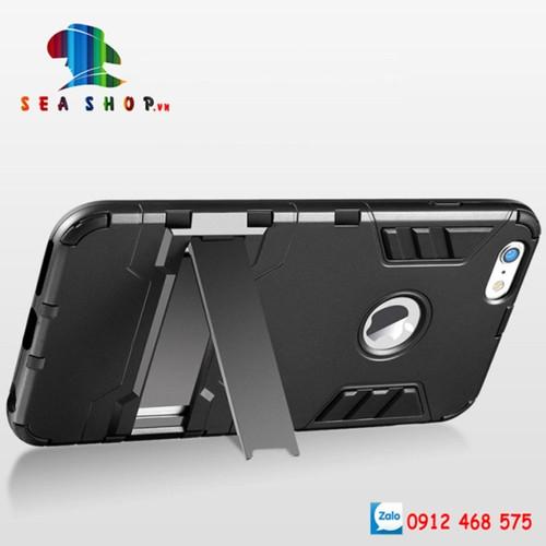 [Tặng kính cường lực] ốp lưng iphone 5 - 5s chống sốc siêu bền | ốp lưng ip5s plus iron man | case iphone5s