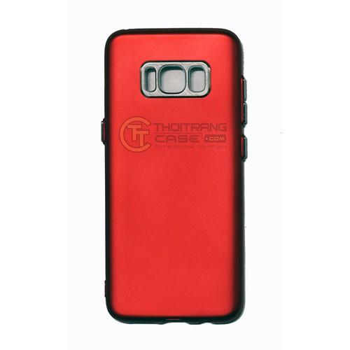 Ốp Lưng SamSung Galaxy S8 silicone dẻo
