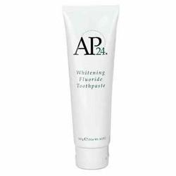 Kem đánh răng AP 24