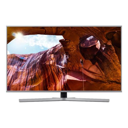 Smart Tivi Samsung 4K, UHD, HDR 43 inch 43RU7400 2019 - 4754021 , 16711418 , 15_16711418 , 12199000 , Smart-Tivi-Samsung-4K-UHD-HDR-43-inch-43RU7400-2019-15_16711418 , sendo.vn , Smart Tivi Samsung 4K, UHD, HDR 43 inch 43RU7400 2019
