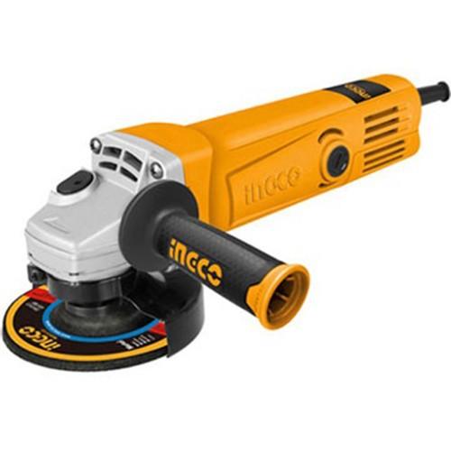 Máy mài góc cầm tay 650W INGCO AG6506.2