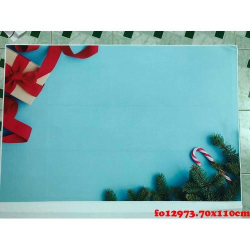 Vải phông nền fo12973.70x110cm