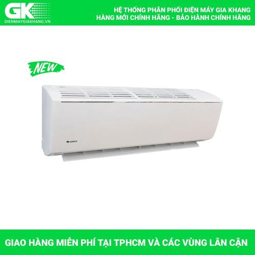 Máy lạnh Gree Wifi inverter 1.5 HP GWC12QC-K3DNB6B - 6667993 , 16704018 , 15_16704018 , 10390000 , May-lanh-Gree-Wifi-inverter-1.5-HP-GWC12QC-K3DNB6B-15_16704018 , sendo.vn , Máy lạnh Gree Wifi inverter 1.5 HP GWC12QC-K3DNB6B