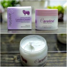 Kem dưỡng trắng da nhau thai cừu Careline - CARE2