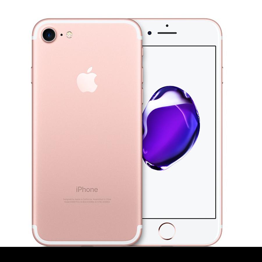 iPhone 7 32Gb Quốc tế Fullbox Nguyên Seal [ĐƯỢC KIỂM HÀNG] 16730037 -  16730037   Điện thoại Smartphone