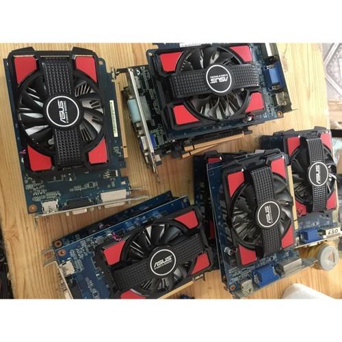 Card Màn Hình ASUS GT 730 2G  DDR3 Chiến Liên Minh Đột Kích FIFA3 - 11090522 , 16715765 , 15_16715765 , 260000 , Card-Man-Hinh-ASUS-GT-730-2G-DDR3-Chien-Lien-Minh-Dot-Kich-FIFA3-15_16715765 , sendo.vn , Card Màn Hình ASUS GT 730 2G  DDR3 Chiến Liên Minh Đột Kích FIFA3