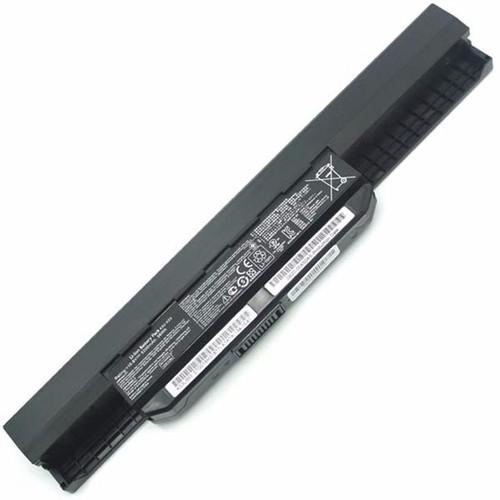 Pin laptop Asus. K53 K53E K53S K53SJ