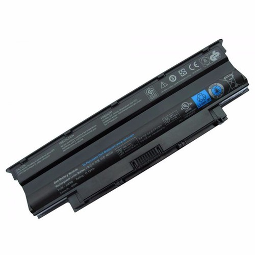 Pin laptop Dell. inspiron. 3420 3520 - 4754427 , 16717996 , 15_16717996 , 285000 , Pin-laptop-Dell.-inspiron.-3420-3520-15_16717996 , sendo.vn , Pin laptop Dell. inspiron. 3420 3520