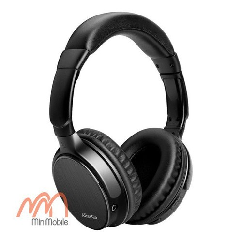 Tai nghe HeadPhone AlierGo Hifi Stereo chống ồn