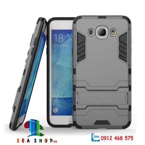 Ốp lưng Samsung Galaxy J5 2016 - J510 iRon man chống sốc - 6673213 , 16707875 , 15_16707875 , 69000 , Op-lung-Samsung-Galaxy-J5-2016-J510-iRon-man-chong-soc-15_16707875 , sendo.vn , Ốp lưng Samsung Galaxy J5 2016 - J510 iRon man chống sốc