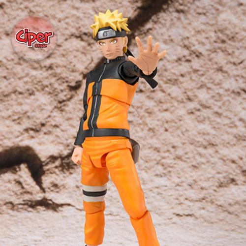 Mô hình uzumaki Naruto SHF - Mô hình Naruto - 6676586 , 16710509 , 15_16710509 , 389000 , Mo-hinh-uzumaki-Naruto-SHF-Mo-hinh-Naruto-15_16710509 , sendo.vn , Mô hình uzumaki Naruto SHF - Mô hình Naruto