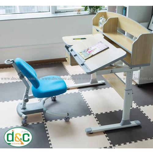Bộ bàn học thông minh DNC_D801C402 - 6668915 , 16704506 , 15_16704506 , 11350000 , Bo-ban-hoc-thong-minh-DNC_D801C402-15_16704506 , sendo.vn , Bộ bàn học thông minh DNC_D801C402