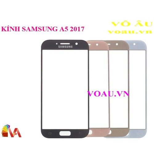 KÍNH SAMSUNG A5 2017