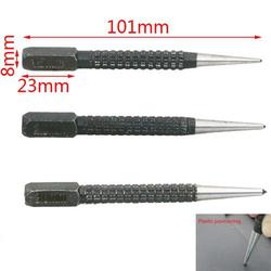 Bộ 3 Đục lấy dấu đầu hợp kim 1.5mm 2mm 3mm