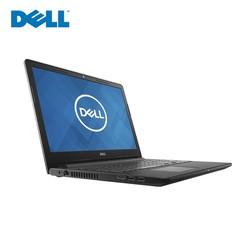 Dell Inspiron 3580 _N3580I_Core™ i5 _8265U _4GB _1TB _VGA INTEL _Win 10_ hàng chính hãng - N3580I