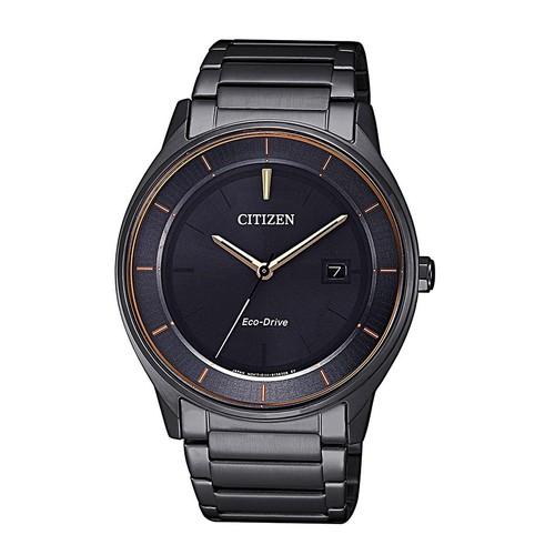Đồng hồ Citizen nam