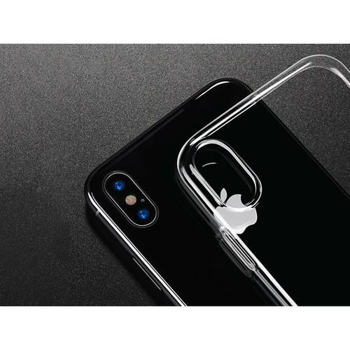Ốp dẻo trong VTZ cho iphone 8plus