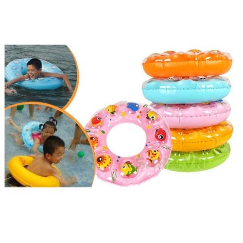 Phao tròn tập bơi cho bé cỡ 90cm - 6690604 , 16721157 , 15_16721157 , 37000 , Phao-tron-tap-boi-cho-be-co-90cm-15_16721157 , sendo.vn , Phao tròn tập bơi cho bé cỡ 90cm