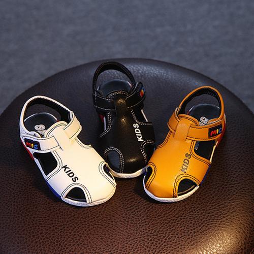 Giày tập đi bé trai huyphat hpg06 phong cách Hàn Quốc kiểu dáng thời trang quai dán - 6692205 , 16722278 , 15_16722278 , 220000 , Giay-tap-di-be-trai-huyphat-hpg06-phong-cach-Han-Quoc-kieu-dang-thoi-trang-quai-dan-15_16722278 , sendo.vn , Giày tập đi bé trai huyphat hpg06 phong cách Hàn Quốc kiểu dáng thời trang quai dán
