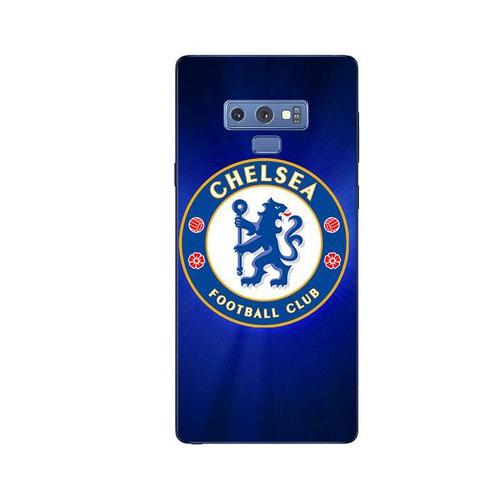Ốp Lưng Dẻo Cho Điện thoại Samsung Galaxy Note 9 - Clb Chelsea 02 - hàng đẹp - 11138643 , 16715287 , 15_16715287 , 79000 , Op-Lung-Deo-Cho-Dien-thoai-Samsung-Galaxy-Note-9-Clb-Chelsea-02-hang-dep-15_16715287 , sendo.vn , Ốp Lưng Dẻo Cho Điện thoại Samsung Galaxy Note 9 - Clb Chelsea 02 - hàng đẹp