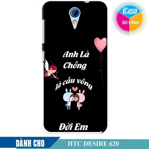 Ốp lưng nhựa dẻo dành cho HTC Desire 620 in hình Anh Là Chồng Là Cầu Vồng Đời Em - 6694569 , 16724308 , 15_16724308 , 99000 , Op-lung-nhua-deo-danh-cho-HTC-Desire-620-in-hinh-Anh-La-Chong-La-Cau-Vong-Doi-Em-15_16724308 , sendo.vn , Ốp lưng nhựa dẻo dành cho HTC Desire 620 in hình Anh Là Chồng Là Cầu Vồng Đời Em