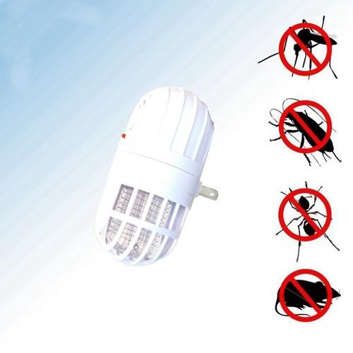 Đèn bắt muỗi và con trùng SONIC