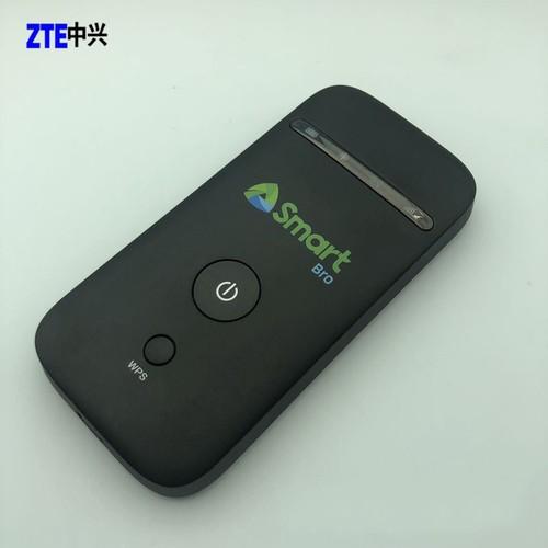 Bộ phát wifi 3G, 4G ZTE MF65 Smart Bro - 11091260 , 16732340 , 15_16732340 , 700000 , Bo-phat-wifi-3G-4G-ZTE-MF65-Smart-Bro-15_16732340 , sendo.vn , Bộ phát wifi 3G, 4G ZTE MF65 Smart Bro