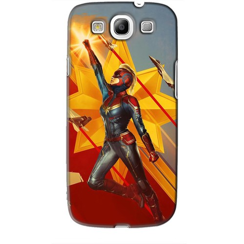 Ốp lưng nhựa dẻo dành cho Samsung Galaxy S3 Hình Captain Marvel Mẫu 7 - 4757861 , 16748228 , 15_16748228 , 99000 , Op-lung-nhua-deo-danh-cho-Samsung-Galaxy-S3-Hinh-Captain-Marvel-Mau-7-15_16748228 , sendo.vn , Ốp lưng nhựa dẻo dành cho Samsung Galaxy S3 Hình Captain Marvel Mẫu 7