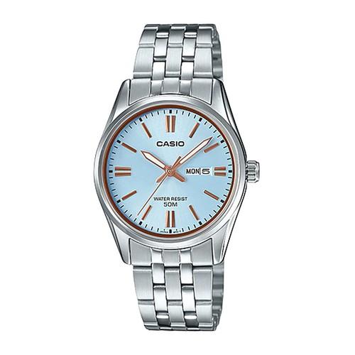 Đồng hồ CASIO nữ chính hãng Đồng hồ nữ CASIO chính hãng - 4581911 , 16736907 , 15_16736907 , 1363000 , Dong-ho-CASIO-nu-chinh-hang-Dong-ho-nu-CASIO-chinh-hang-15_16736907 , sendo.vn , Đồng hồ CASIO nữ chính hãng Đồng hồ nữ CASIO chính hãng