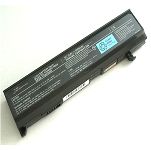 Pin laptop Toshiba. PA3465U - 11091141 , 16730410 , 15_16730410 , 297000 , Pin-laptop-Toshiba.-PA3465U-15_16730410 , sendo.vn , Pin laptop Toshiba. PA3465U