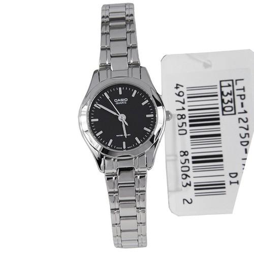 Đồng hồ CASIO nữ chính hãng Đồng hồ nữ CASIO chính hãng - 6710598 , 16735979 , 15_16735979 , 878000 , Dong-ho-CASIO-nu-chinh-hang-Dong-ho-nu-CASIO-chinh-hang-15_16735979 , sendo.vn , Đồng hồ CASIO nữ chính hãng Đồng hồ nữ CASIO chính hãng